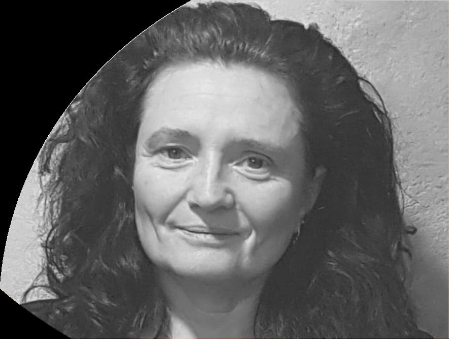 Mary Gleeson